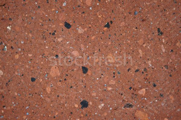 Marble texture Stock photo © dashapetrenko