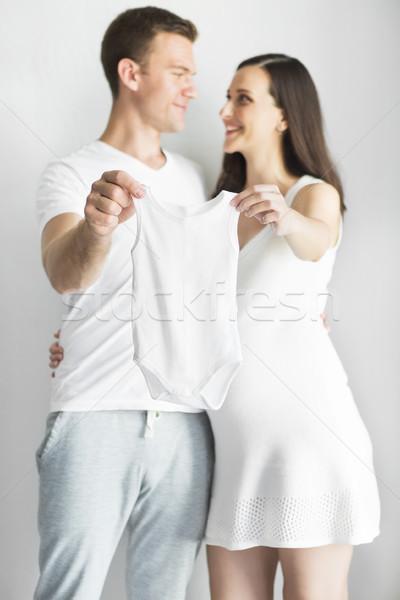 dating een man die heeft een andere vrouw zwanger