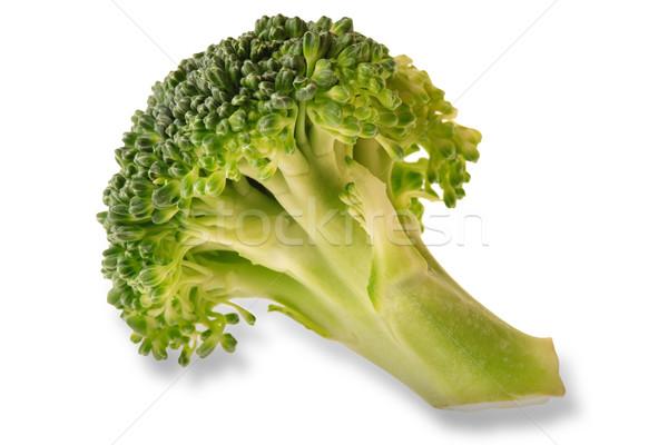 Broccoli Stock photo © david010167