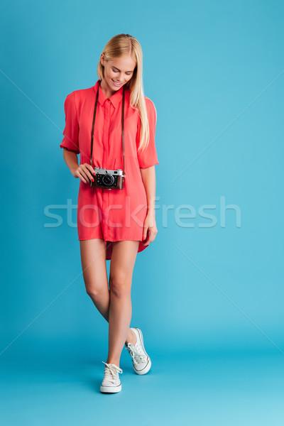 ce38d3700 Paparazzi Stock Fotók, Képek és Vektografikák (Oldal 6) | Stockfresh