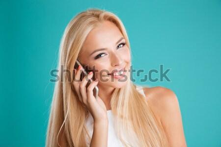 i am looking for egy nő beszélni