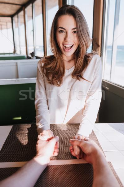 Internetes randevú matrózok számára