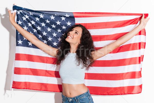 Top Egyesült Államok randevúk