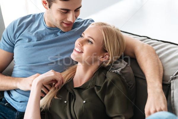 Bootsliebhaber Dating-Seiten