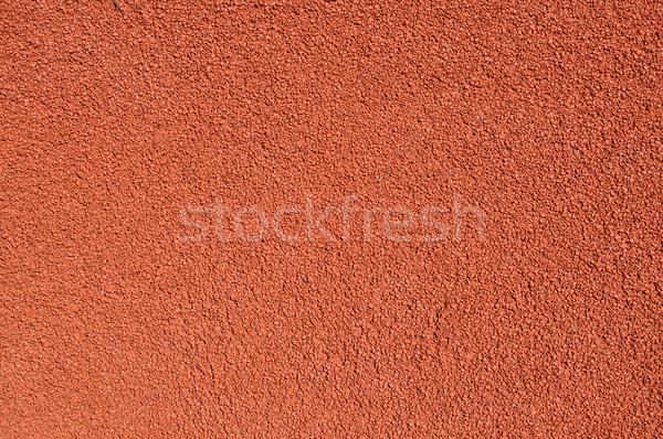 Gravel Background Stock photo © dehooks