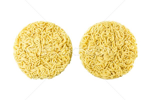 Ramen фон пшеницы жира Сток-фото © dekzer007