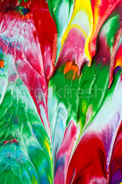Abstract background Stock photo © DenisNata