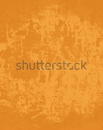 Old paper texture Stock photo © Designer_things