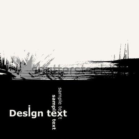 Design background Stock photo © Designer_things