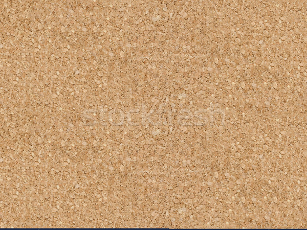 Parafa tábla fakeret üzlet fa keret tapéta Stock fotó © designsstock