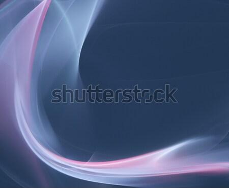 Creative элемент дизайна красоту движения картины Сток-фото © Designus