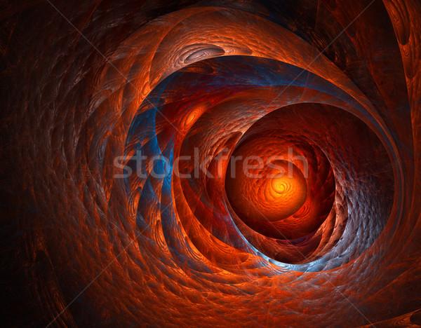 Сток-фото: Creative · элемент · фоны · графических · Идея · концепция