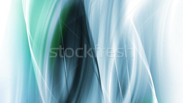 Elegante ontwerp best collectie mooie abstract Stockfoto © Designus