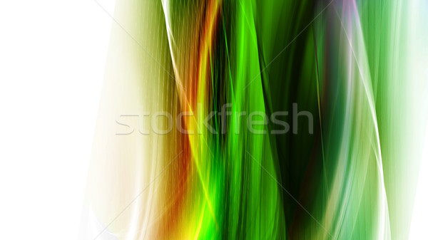 Creative art-design background Stock photo © Designus