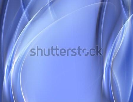 Creative элемент фантастический аннотация дизайна фон Сток-фото © Designus