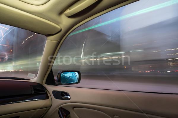 Kilometerteller stockfoto 39 s afbeeldingen en vectoren for Auto interieur reparatie