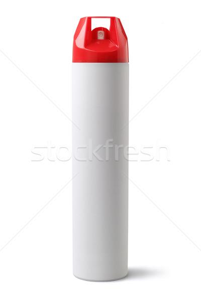 Insecticide Spray Stock photo © dezign56