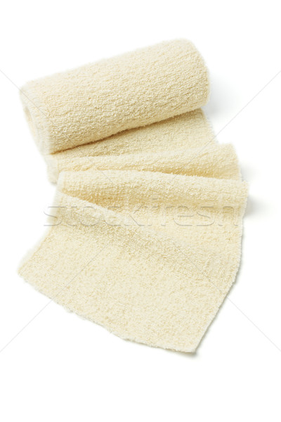 Elastic Crepe Bandage  Stock photo © dezign56