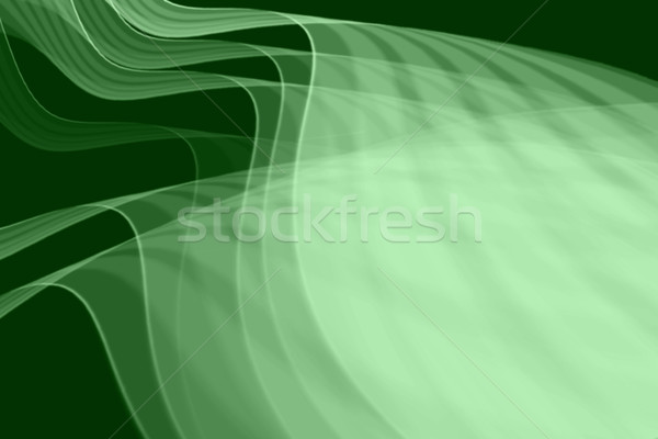 Abstract mutli light bands Stock photo © dezign56