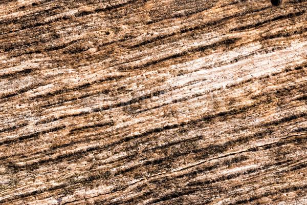 древесины старое дерево строительство природы фон Сток-фото © digoarpi