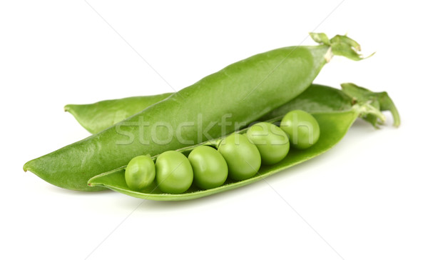 Sweet alimentaire fruits vert objets saine Photo stock © Dionisvera