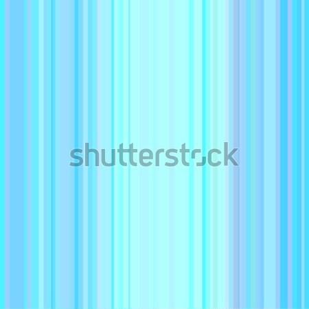 stripes pattern Stock photo © dip