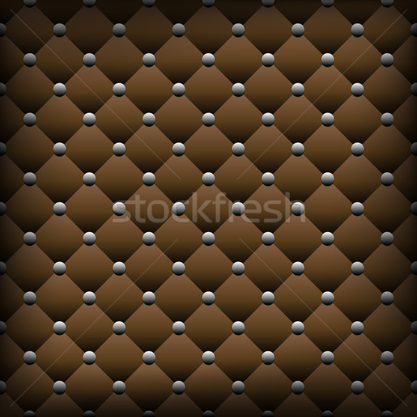 luxurious background Stock photo © dip