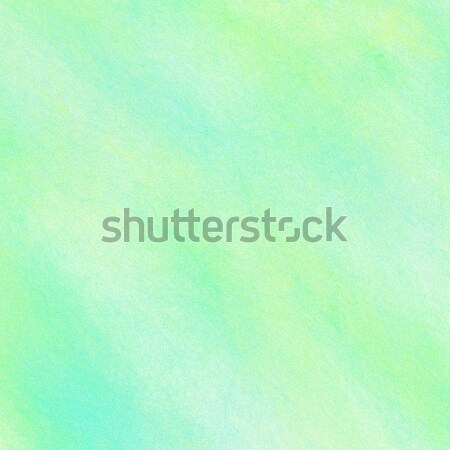 Green Abstract Noise Background Stock photo © Discovod