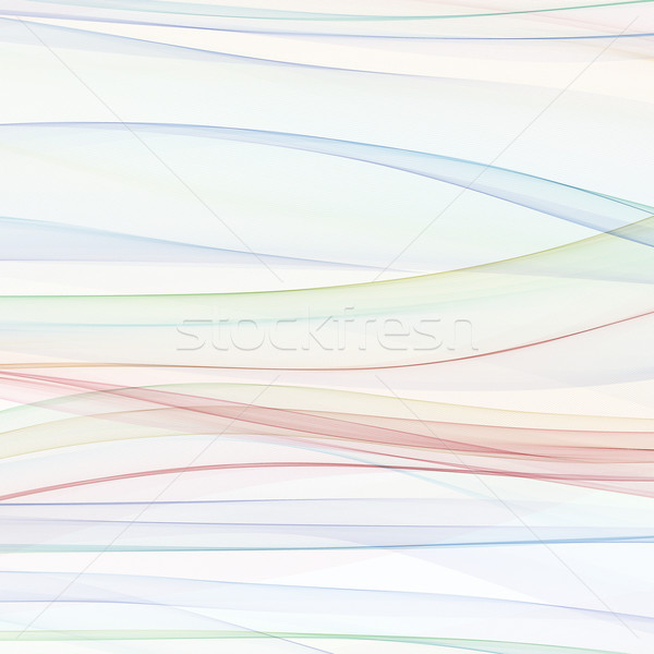 Multicolor Abstract Background Stock photo © Discovod