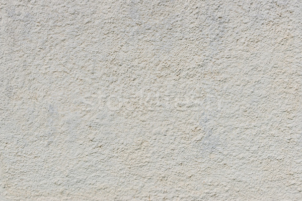 Stucco Stock photo © disorderly