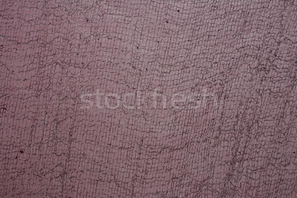 Leylak rengi doku gül arka plan dizi mor Stok fotoğraf © disorderly