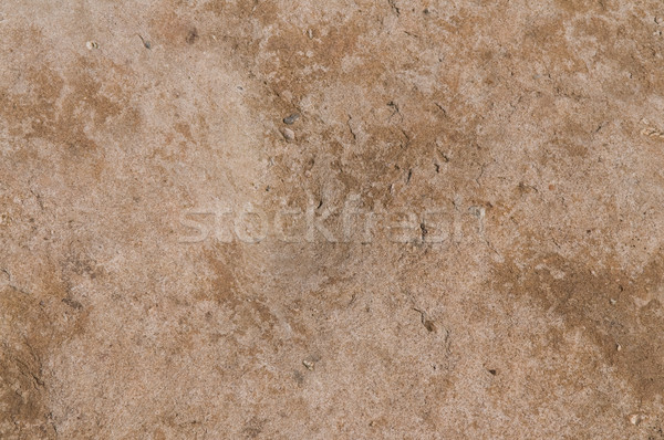 Sandstone Stock photo © disorderly