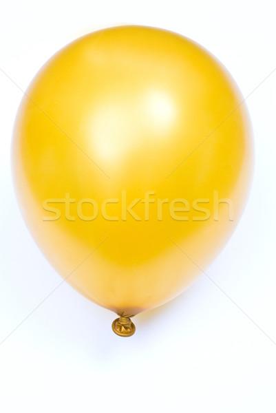 Balloon Stock photo © djemphoto