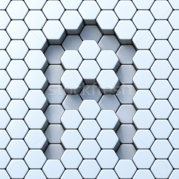 Grid Stock Photos, Stock Images and Vectors | Stockfresh