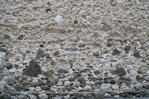 background the old stone wall stone structure Stock photo © dmitriisimakov