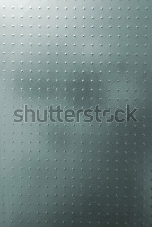 iron background Stock photo © dmitroza