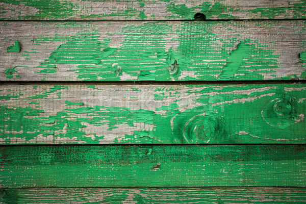 грубо текстуры мнение старые природного Сток-фото © dmitroza