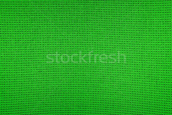 текстильной зеленый грубо ткань цвета Сток-фото © dmitroza