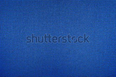 textile background  Stock photo © dmitroza