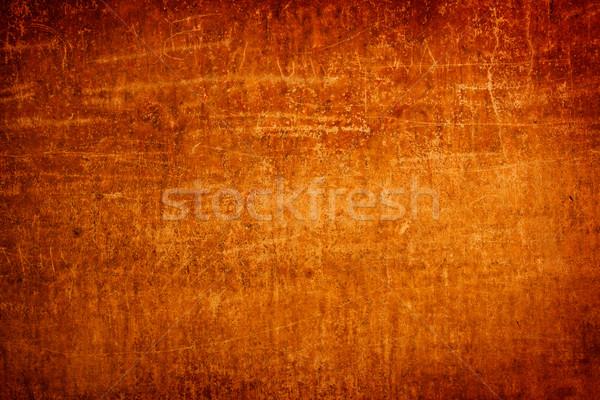 Mirror wall Stock photo © dmitry_rukhlenko