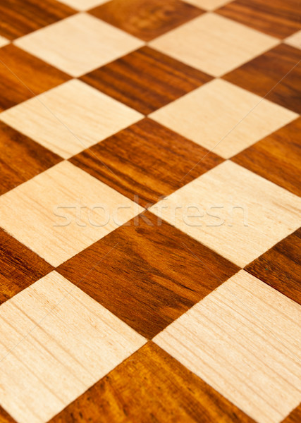 Chess board background Stock photo © dmitry_rukhlenko