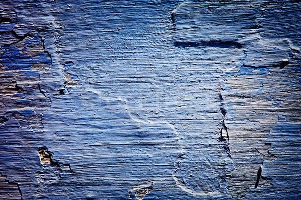 Parede textura pintado gesso fundo Foto stock © dmitry_rukhlenko