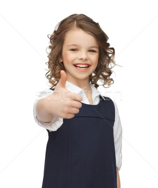 Девочек фото сыкульки