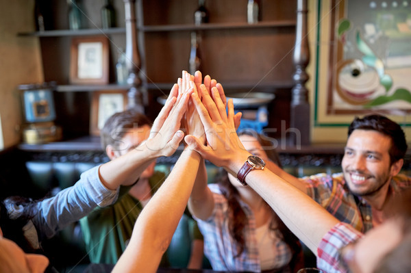 online friends making The world's most prominent religious leaders call on everyone to #makefriends across religions welcome to the make friends channel on june 14, 2017 many of.