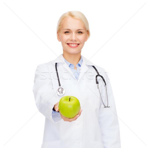 Скачать бесплатно диету доктора удре