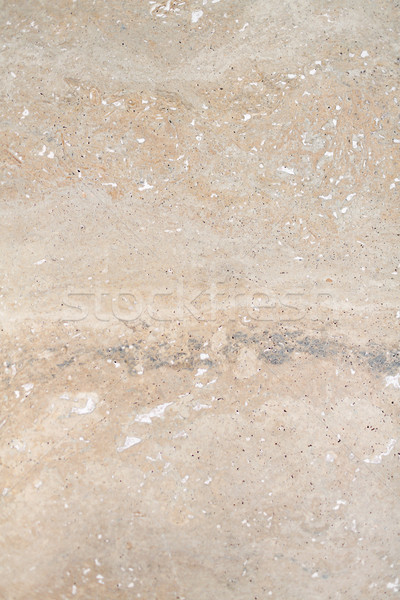 close up of marble wall or floor Stock photo © dolgachov