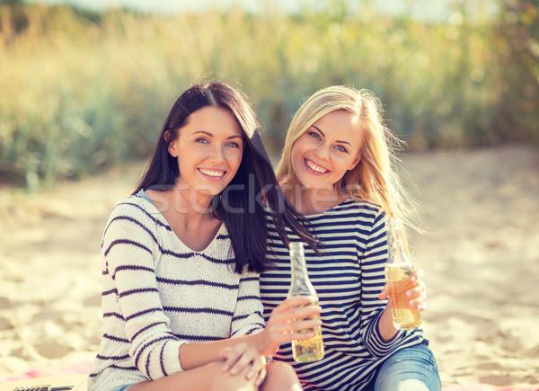 photo of girls щедрівки № 26643