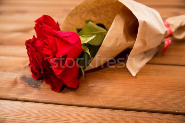 vörös bársony randevú