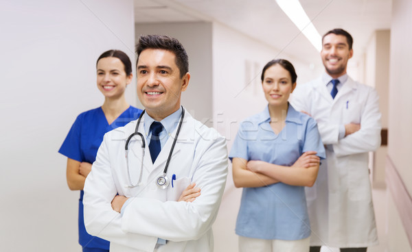 happy health medical clinic