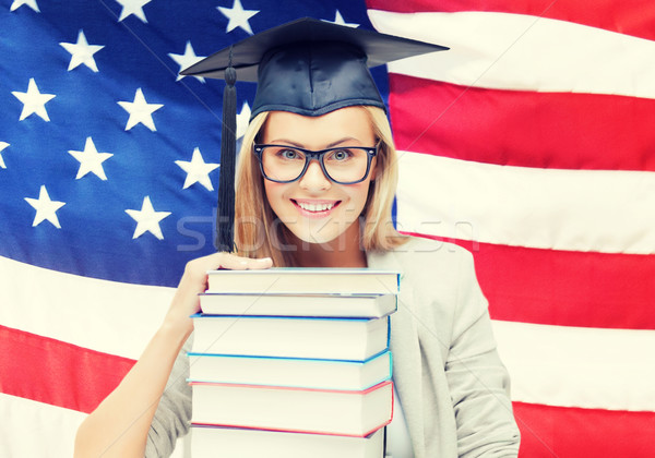 education standards in america Policy related to physical education and school health education as such, shape america recognizes that the goal of state and national physical education standards.